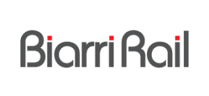 Biarri Rail Colour Logo