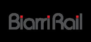 Biarri Rail Colour Logo